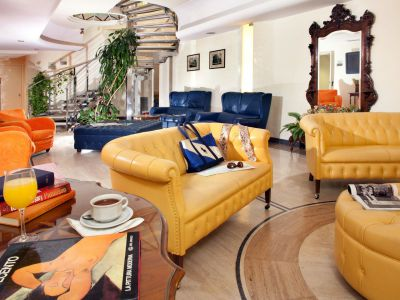 hotel-windrose-rome-common-areas-07