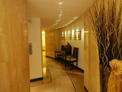 hotel-windrose-rome-common-areas-12