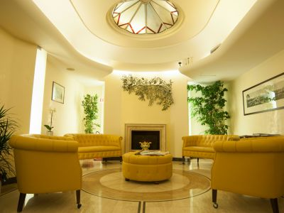 hotel-windrose-rome-common-areas-13