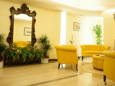 hotel-windrose-rome-common-areas-14