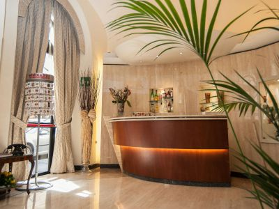 hotel-windrose-rome-common-areas-16