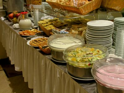hotel-windrose-rome-breakfast-04