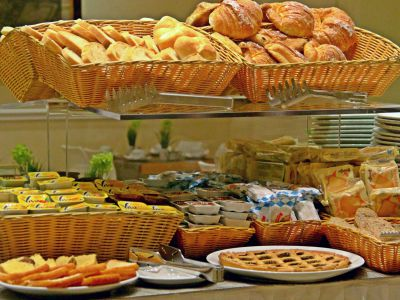 hotel-windrose-rome-breakfast-06