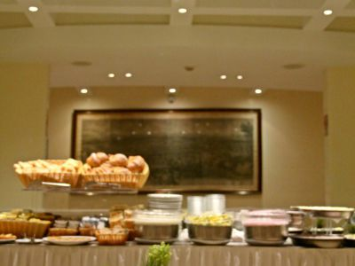 hotel-windrose-rome-breakfast-08