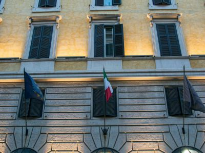 hotel-windrose-rome-external-03