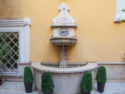 hotel-windrose-rome-external-06