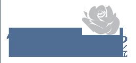 Logo Hotel Windrose