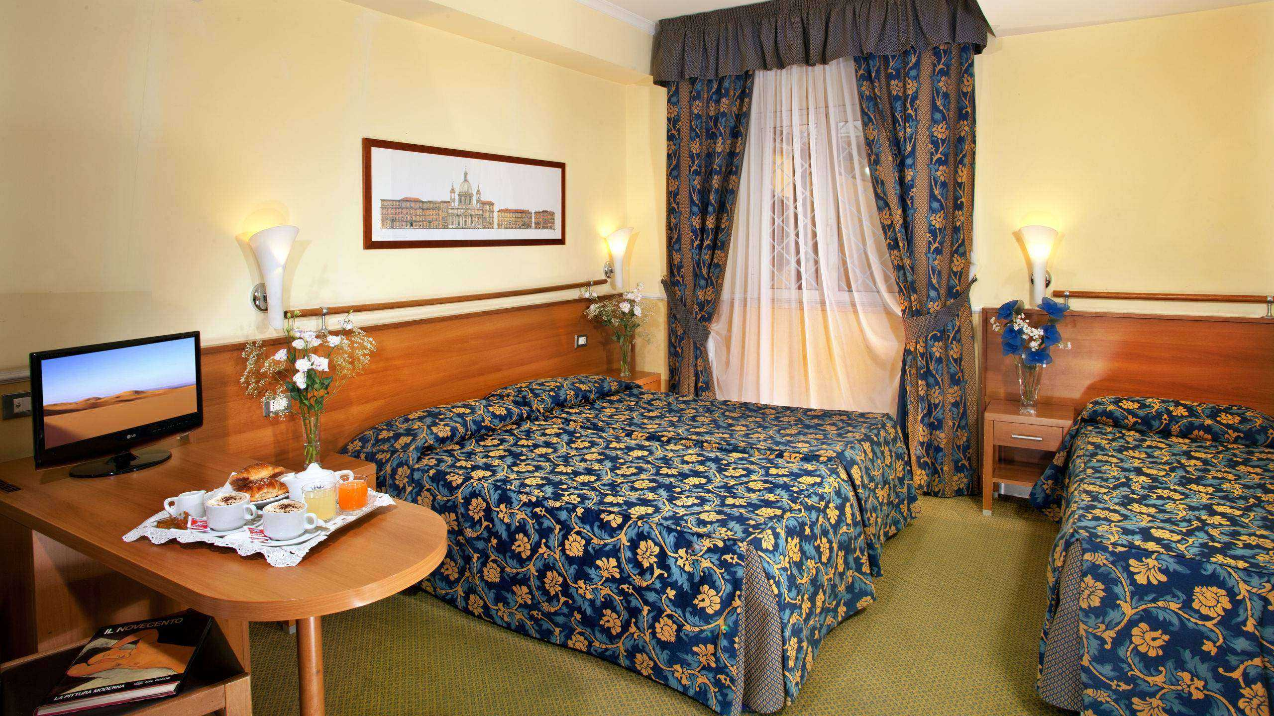 hotel-windrose-rome-rooms-01