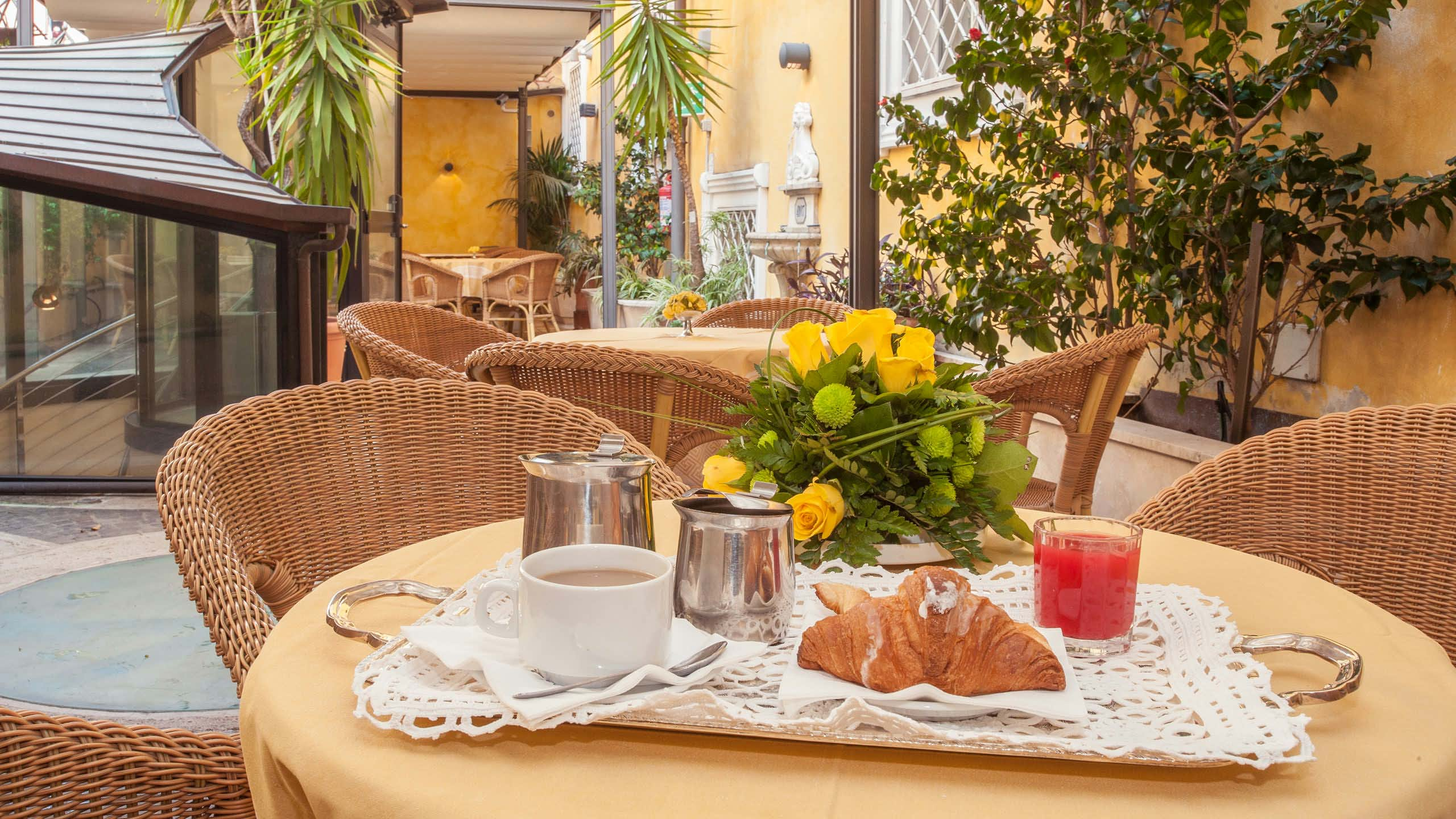 hotel-windrose-roma-easterno-08