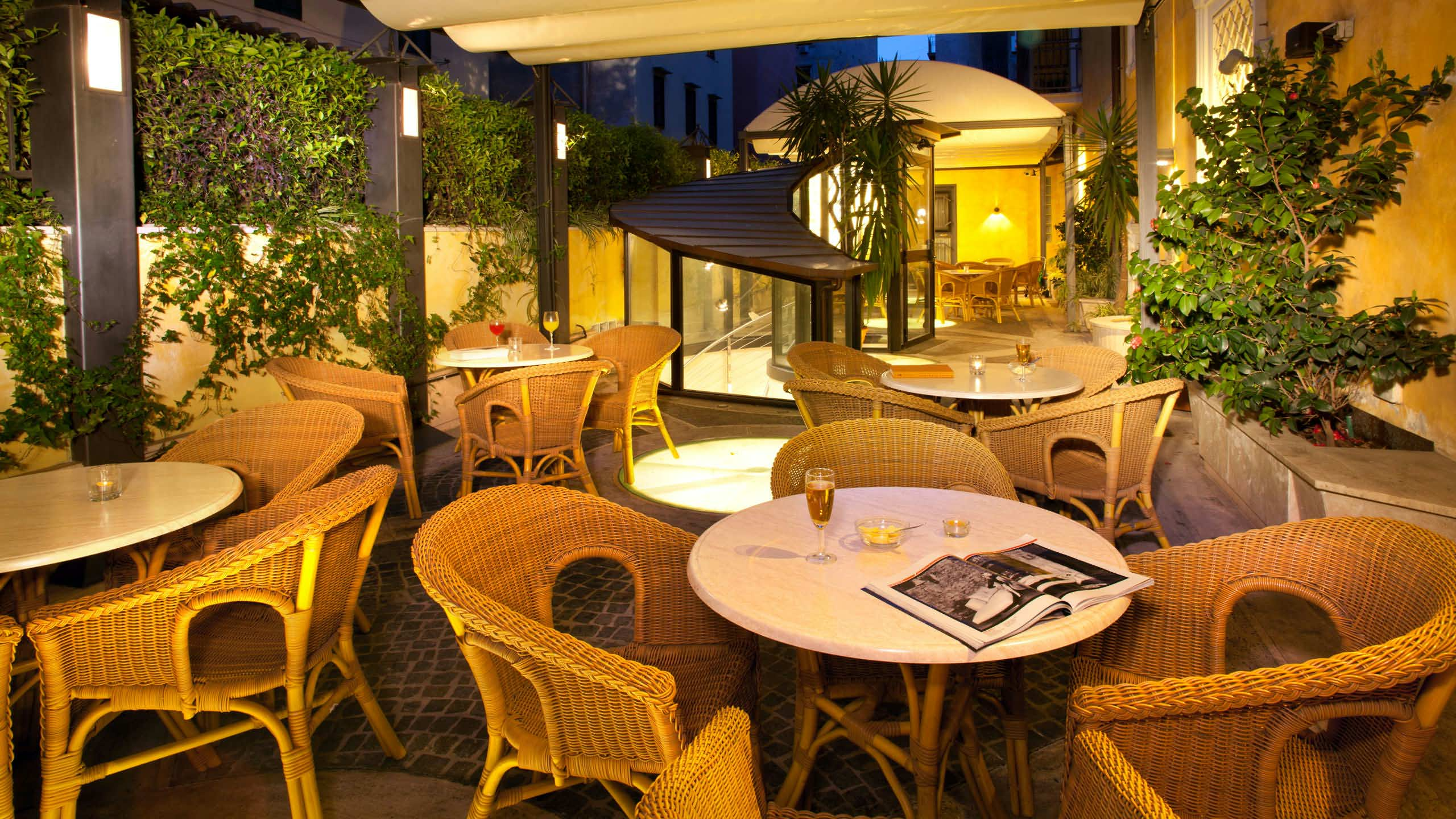 hotel-windrose-roma-easterno-13