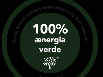 aenergia.png