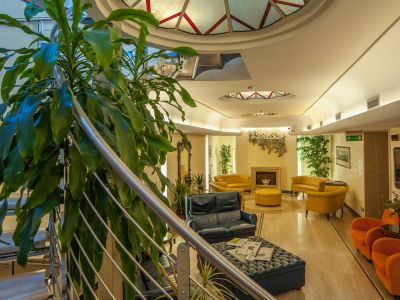 hotel-windrose-rome-common-areas-10