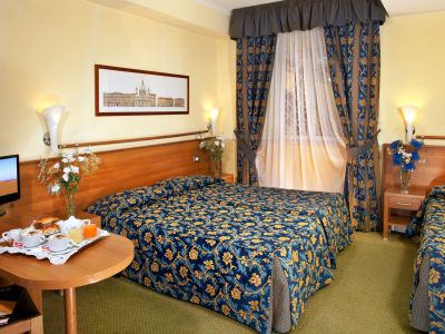 hotel-windrose-rome-chambres-01