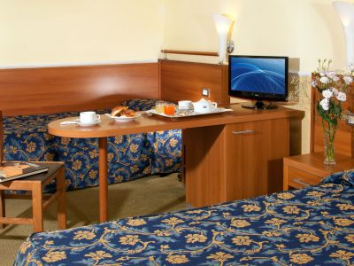 hotel-windrose-rome-chambres-02