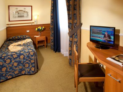 hotel-windrose-rome-chambres-03