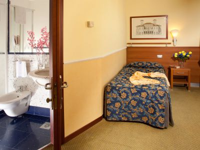 hotel-windrose-rome-chambres-04