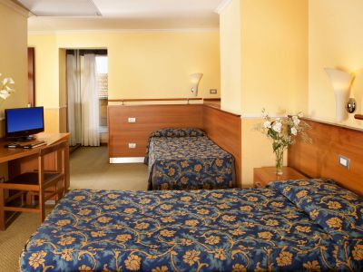 hotel-windrose-rome-chambres-05