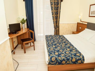 hotel-windrose-rome-chambres-07