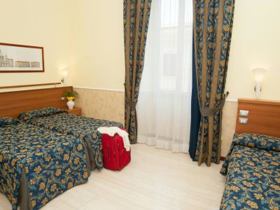 hotel-windrose-rome-chambres-08