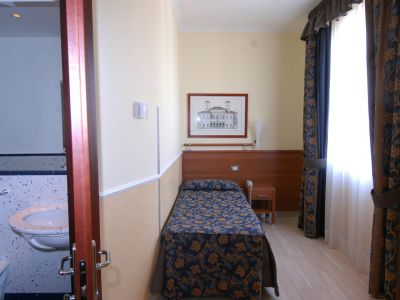 hotel-windrose-rome-chambres-13