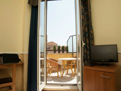 hotel-windrose-rome-chambres-14