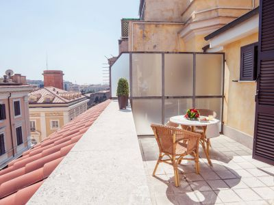 hotel-windrose-rome-chambres-15
