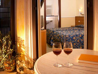 hotel-windrose-roma-habitaciones-16