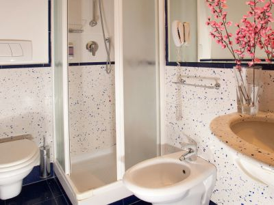 hotel-windrose-rome-chambres-17