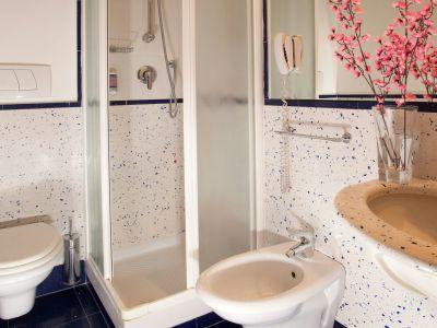 hotel-windrose-roma-habitaciones-17