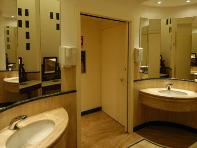 hotel-windrose-rome-chambres-20
