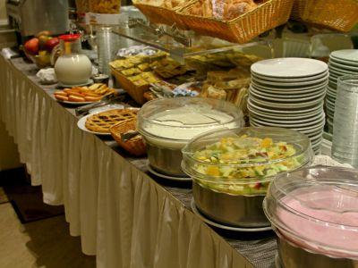 hotel-windrose-rome-dejeuner-04