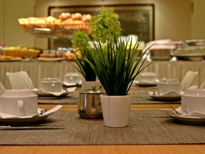 hotel-windrose-rome-dejeuner-07