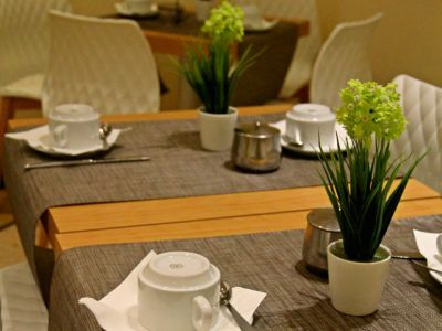 hotel-windrose-rome-dejeuner-10