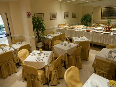hotel-windrose-rome-breakfast-13