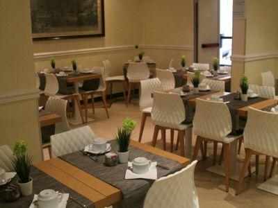 hotel-windrose-rome-dejeuner-14