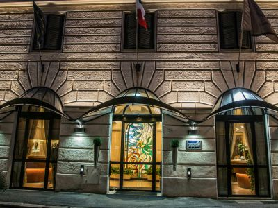 hotel-windrose-rome-externe-02