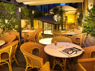 hotel-windrose-rome-external-13
