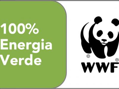 hotel-windrose-energia-verde