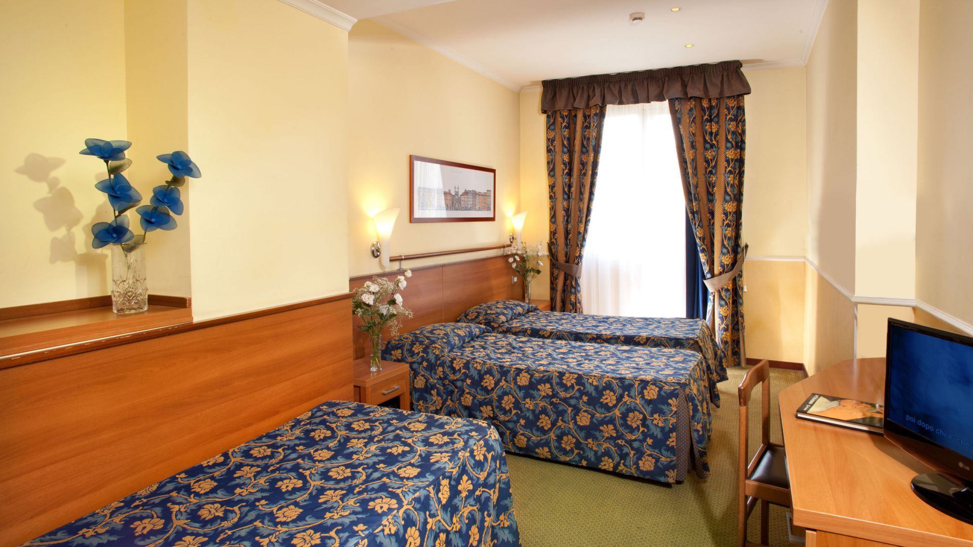 hotel-windrose-rome-rooms-06