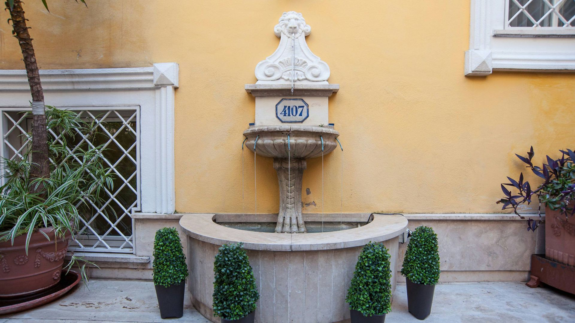 hotel-windrose-roma-easterno-06