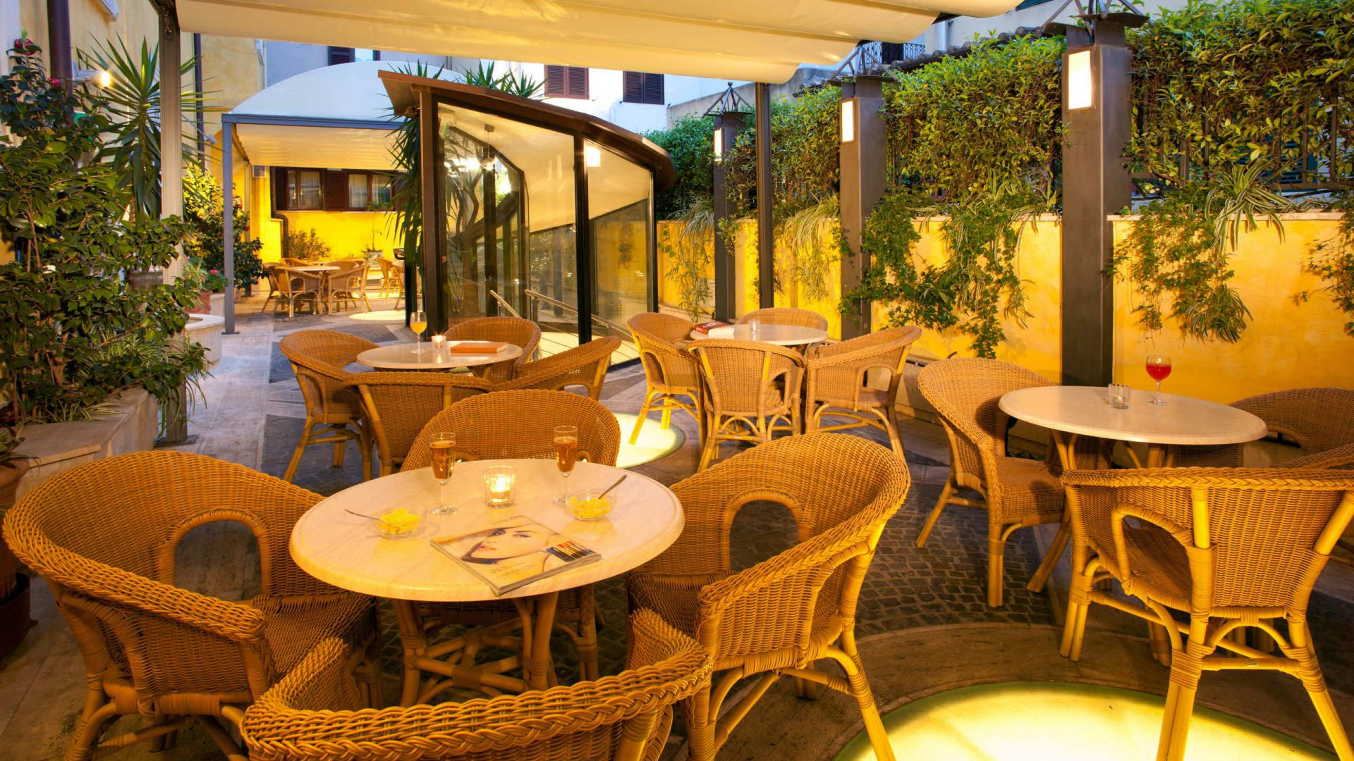 hotel-windrose-roma-easterno-12