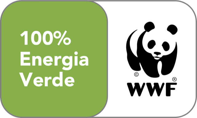 hotel-Windrose-Rome-WWF-green-energy